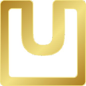 logo jasa undangan